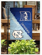 house_divided_garden_flag_unc_vs._duke_24467big